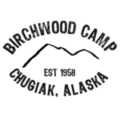 cropped-New-BWC-Logo