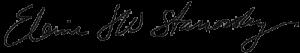 EJWS-signature-web-300x53
