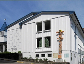 Ketchikan churchfront3