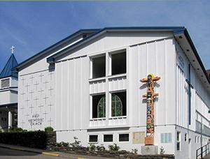 Ketchikan churchfront3