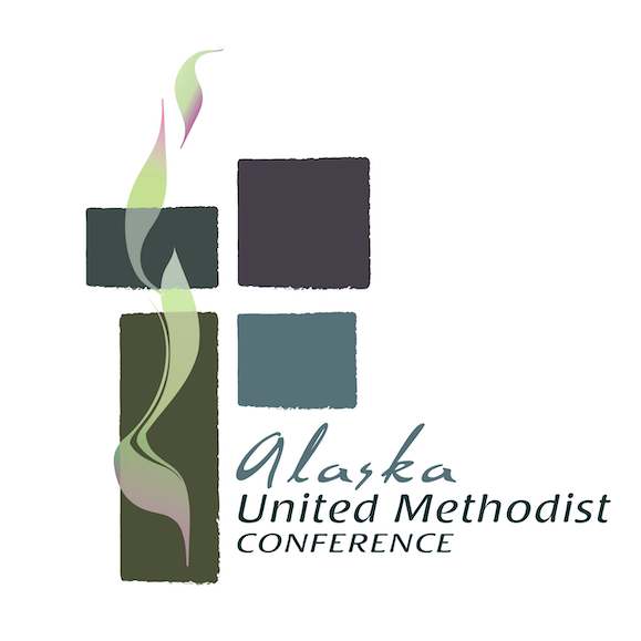 Press Release — Alaska Conference Special Session affirms request to become a district, seeks inclusion within PNW Conference